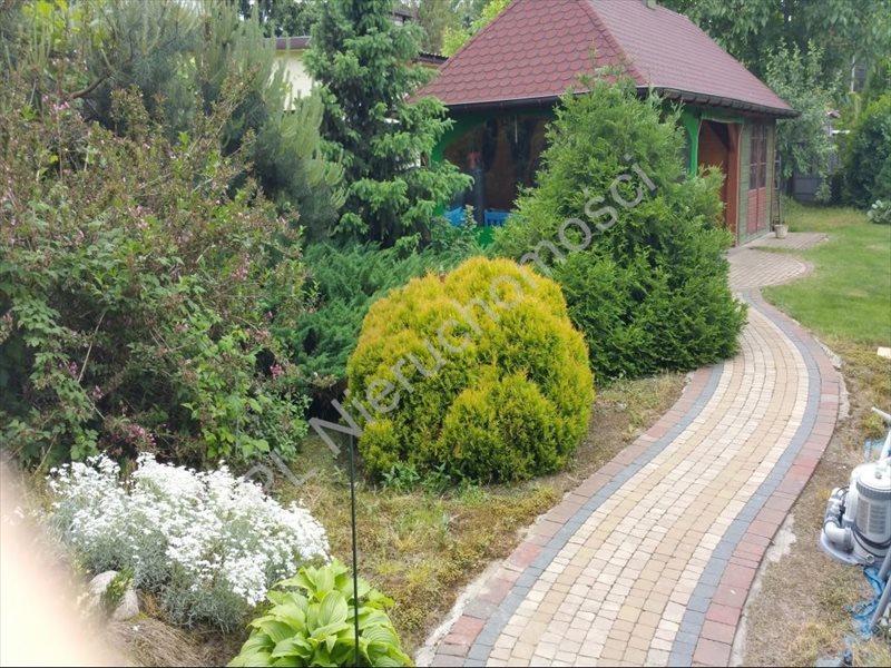 Dom na sprzedaż Magdalenka  80m2 Foto 5