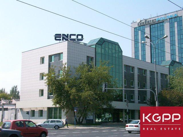 Lokal użytkowy na wynajem Warszawa, Mokotów, Postępu  140m2 Foto 2