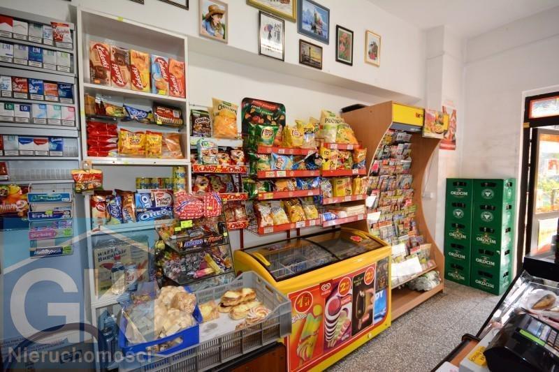 Lokal użytkowy na wynajem Siemianowice Śląskie, Centrum, Krucza  30m2 Foto 6