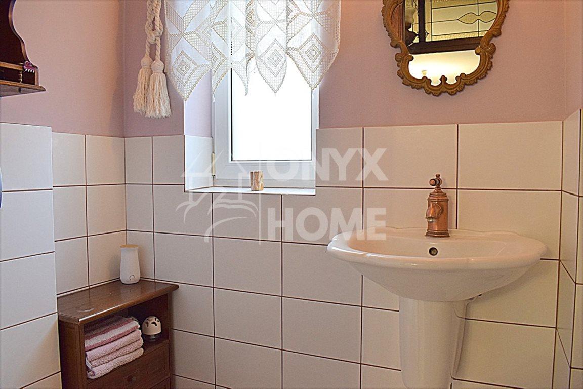Dom na sprzedaż Gdynia, Wiczlino  240m2 Foto 7