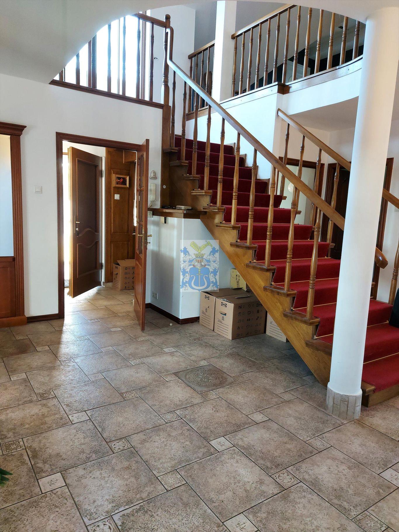 Dom na wynajem Pękowice  393m2 Foto 5