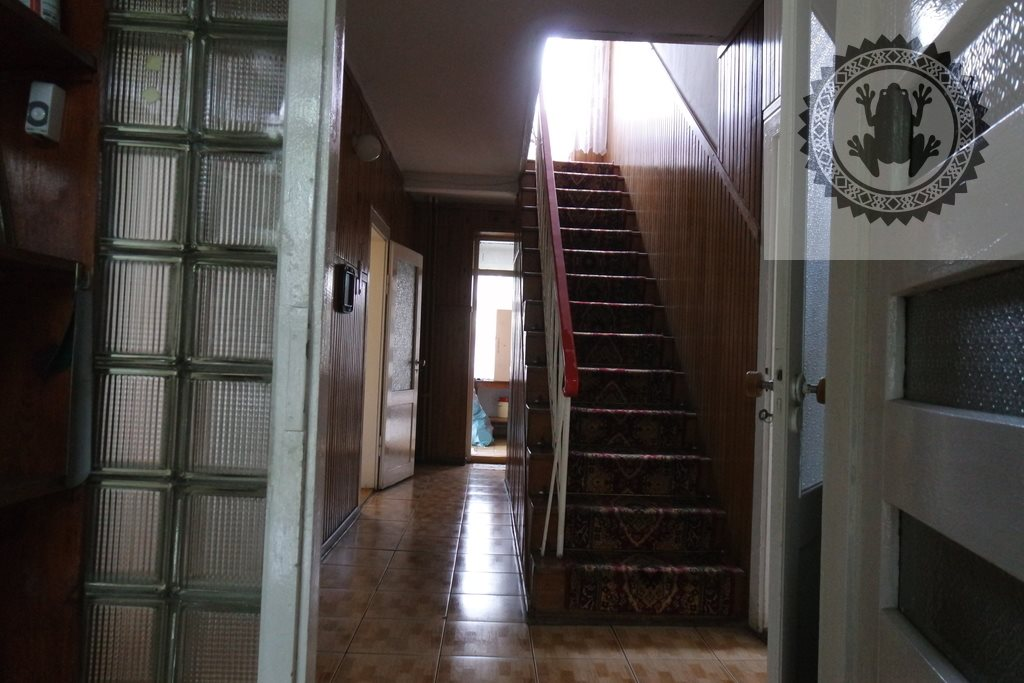Dom na sprzedaż Piotrków Trybunalski  160m2 Foto 3