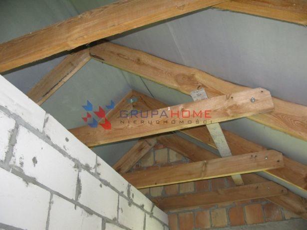 Dom na sprzedaż Solec  132m2 Foto 4