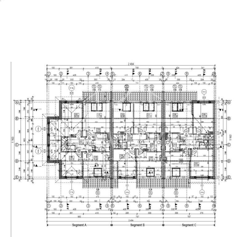 Dom na sprzedaż Mierzyn  133m2 Foto 9