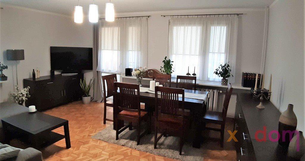 Mieszkanie dwupokojowe na sprzedaż Kielce, Os. Pod Dalnią  62m2 Foto 1