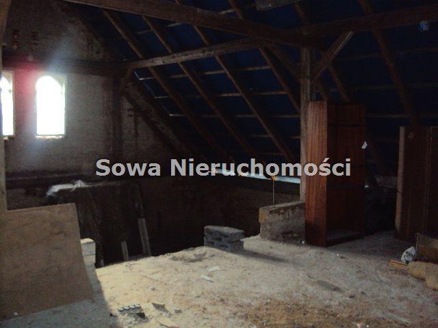 Dom na sprzedaż Niedźwiedzica  500m2 Foto 7