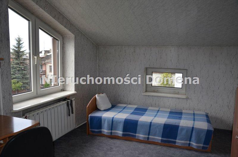 Dom na sprzedaż Tomaszów Mazowiecki  200m2 Foto 8