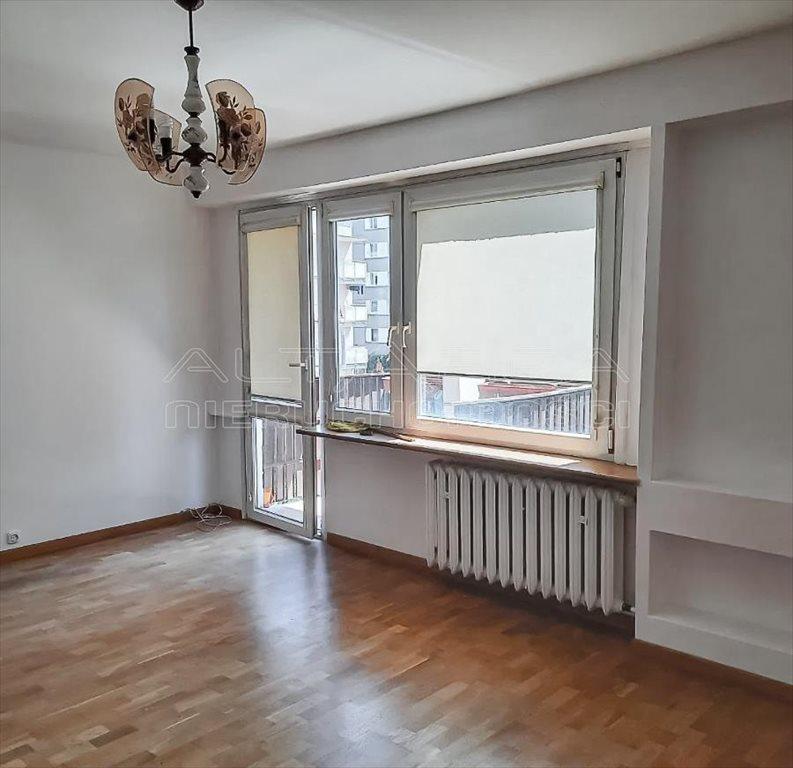 Mieszkanie trzypokojowe na sprzedaż Pruszków  59m2 Foto 5