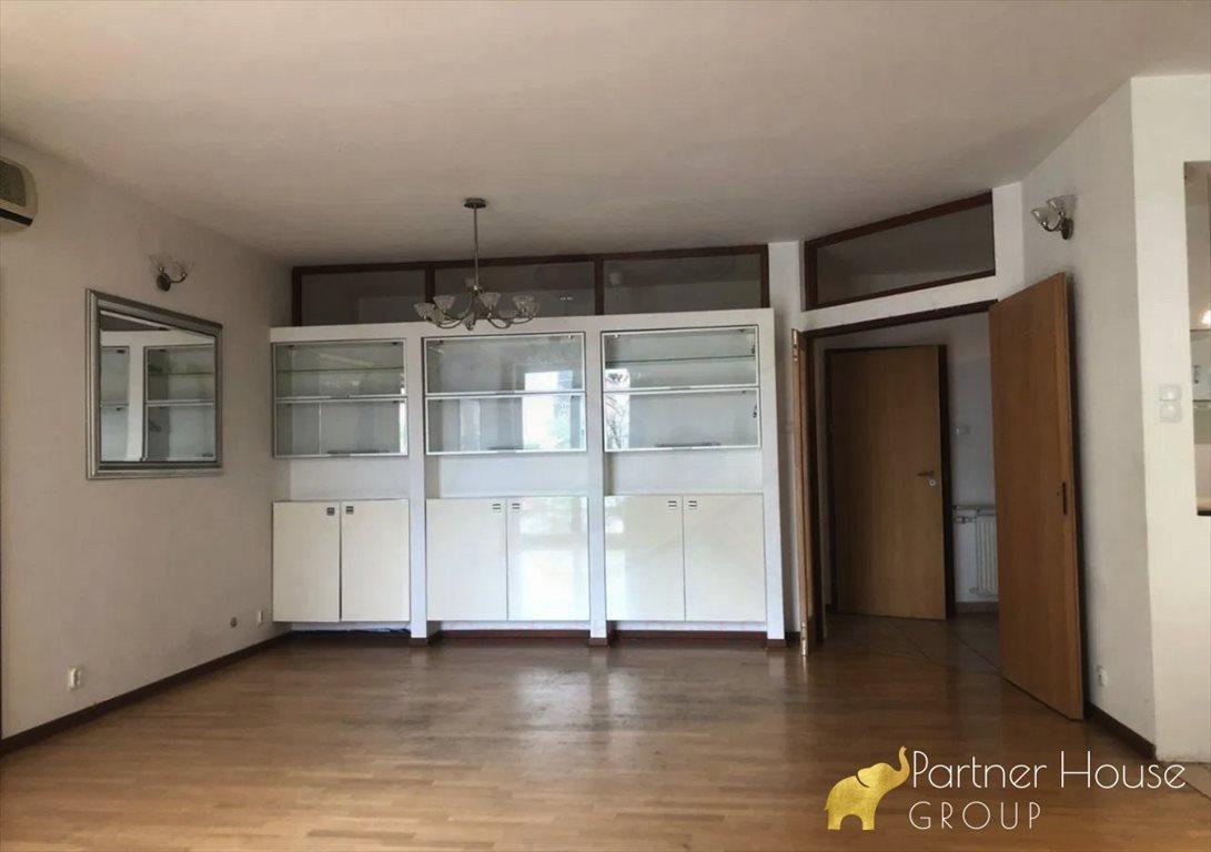 Mieszkanie czteropokojowe  na sprzedaż Warszawa, Śródmieście Solec, Górnośląska  113m2 Foto 6