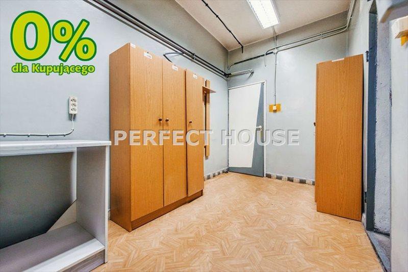 Lokal użytkowy na sprzedaż Wicko, Lęborska  392m2 Foto 10