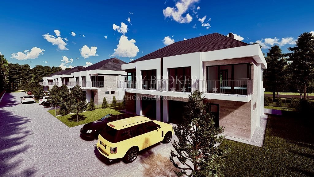 Dom na sprzedaż Głogów Małopolski  134m2 Foto 3