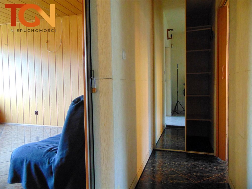 Dom na sprzedaż Łódź, Zarzew  152m2 Foto 11