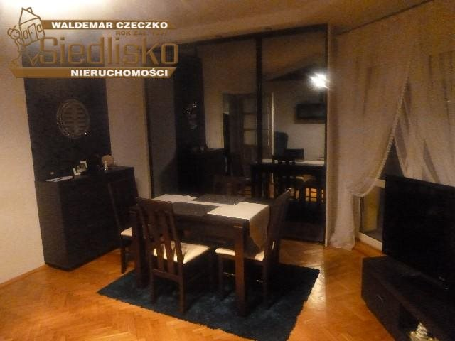 Dom na sprzedaż Kalisz  200m2 Foto 4
