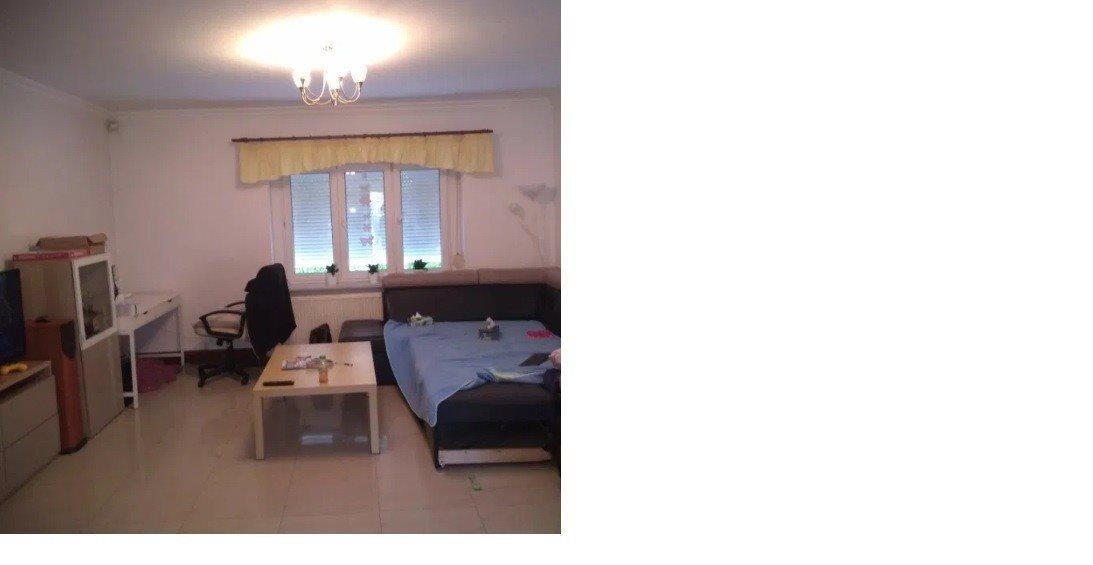 Dom na sprzedaż Gliwice, Szobiszowice  150m2 Foto 3