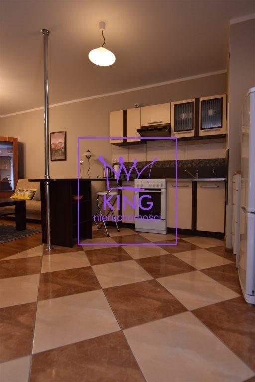 Mieszkanie dwupokojowe na wynajem Szczecin, Pomorzany  41m2 Foto 5