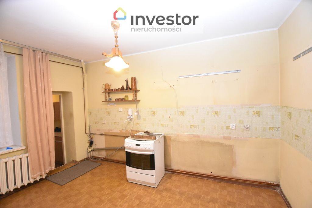 Mieszkanie dwupokojowe na sprzedaż Kędzierzyn-Koźle  64m2 Foto 3