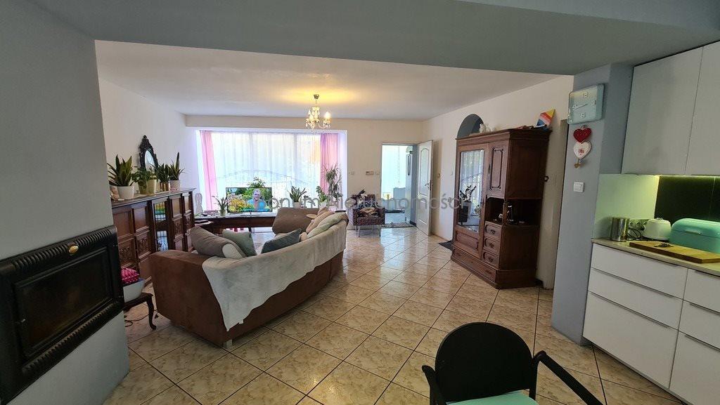 Dom na sprzedaż Boguszyn  171m2 Foto 1
