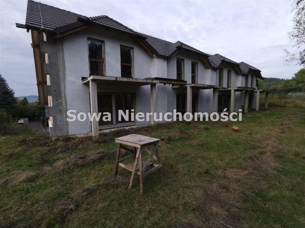 Dom na sprzedaż Jelenia Góra, Cieplice  168m2 Foto 10