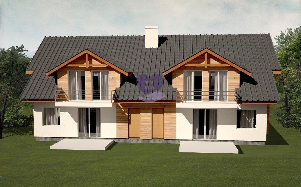 Dom na sprzedaż Sielachowskie  183m2 Foto 6
