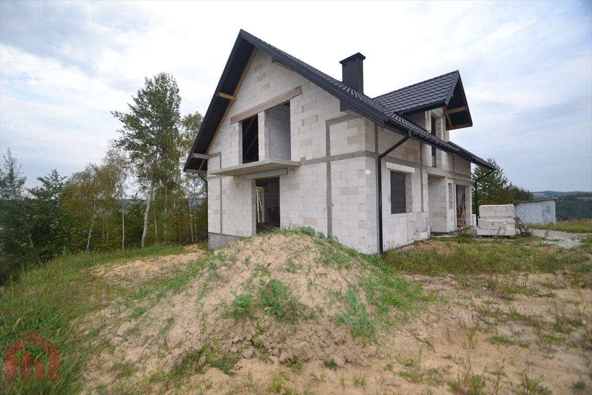 Dom na sprzedaż Kielnarowa  133m2 Foto 3