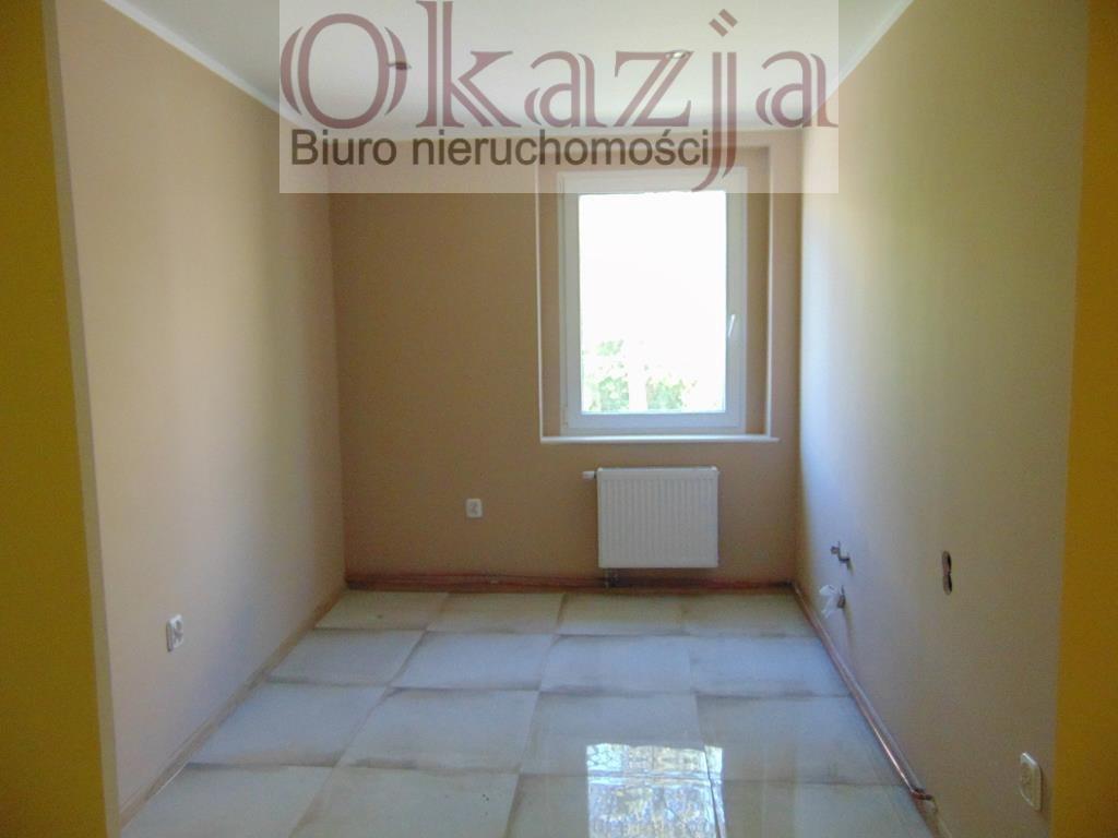 Mieszkanie trzypokojowe na sprzedaż Katowice, Brynów  78m2 Foto 7