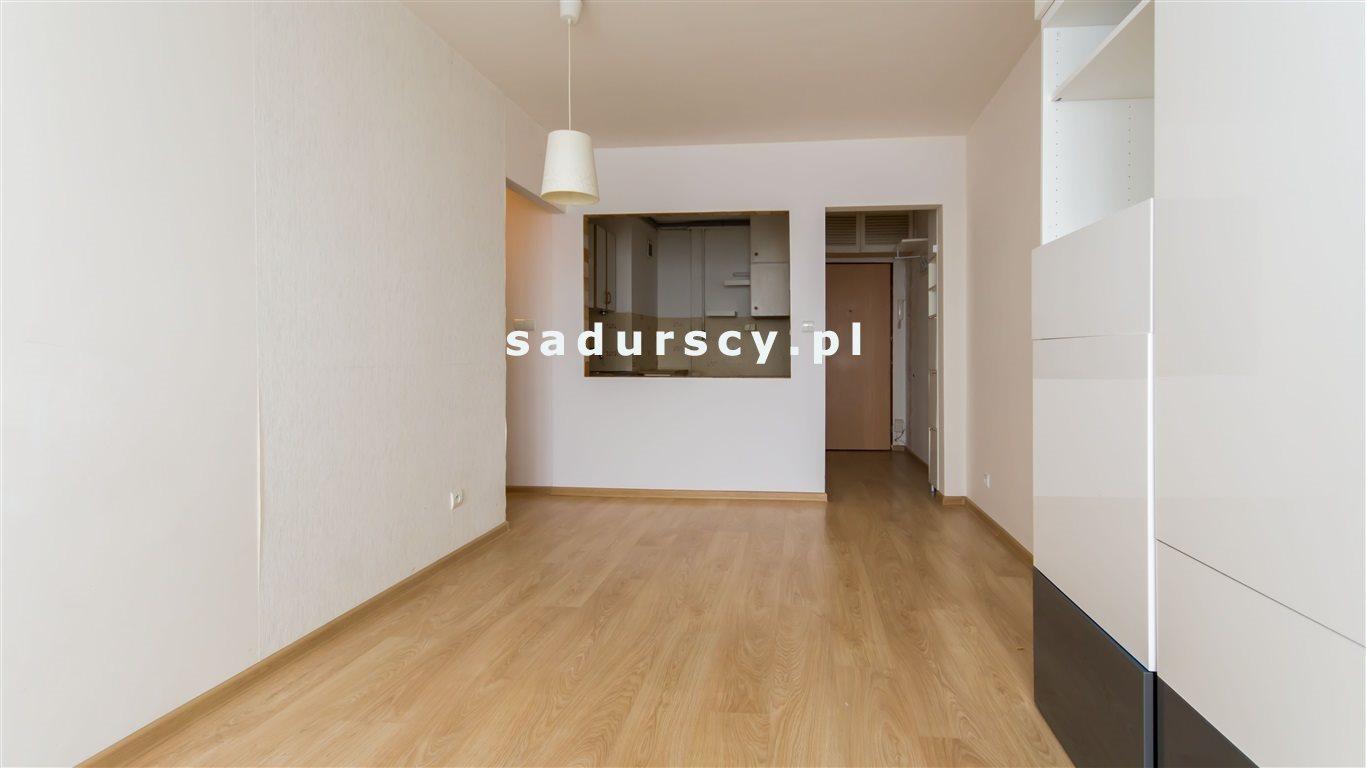 Mieszkanie dwupokojowe na sprzedaż Kraków, Bieńczyce, Bieńczyce, Strusia  36m2 Foto 5
