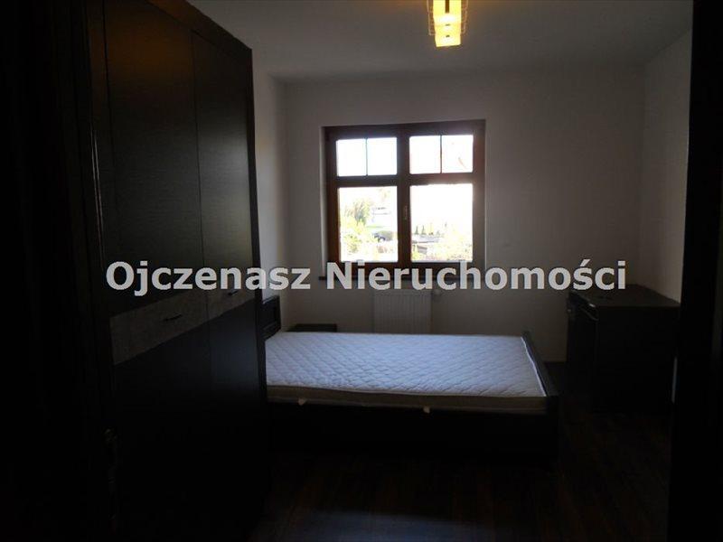 Mieszkanie trzypokojowe na wynajem Bydgoszcz, Sielanka  80m2 Foto 5