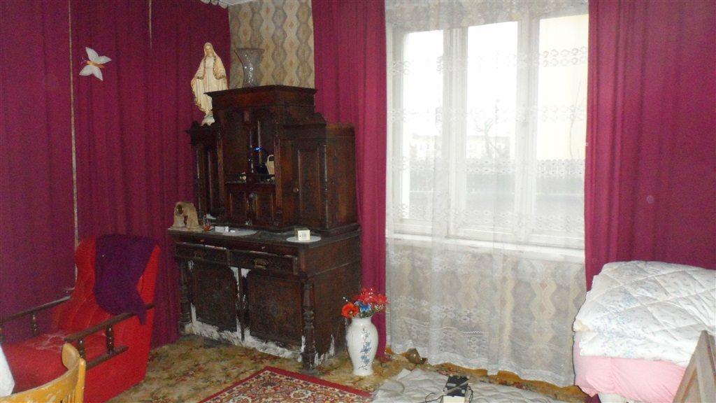 Dom na sprzedaż Rumia, Zagórze  120m2 Foto 3
