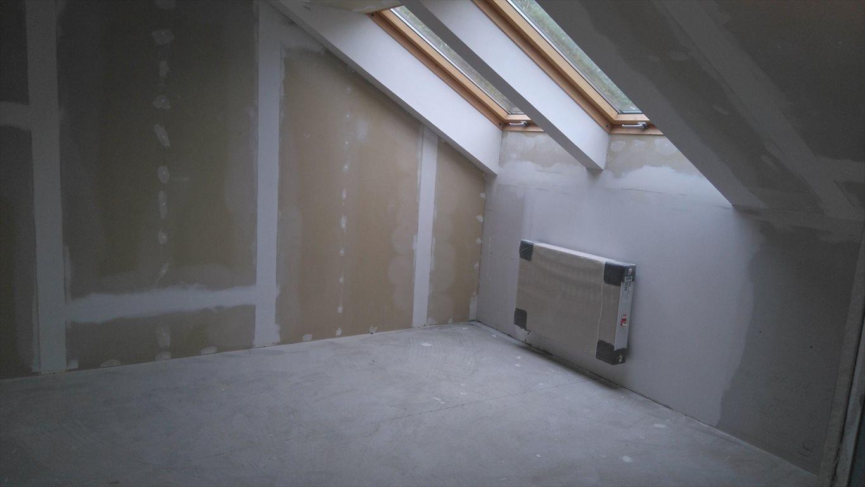 Mieszkanie dwupokojowe na sprzedaż Wałcz, Tysiąclecia  82m2 Foto 1