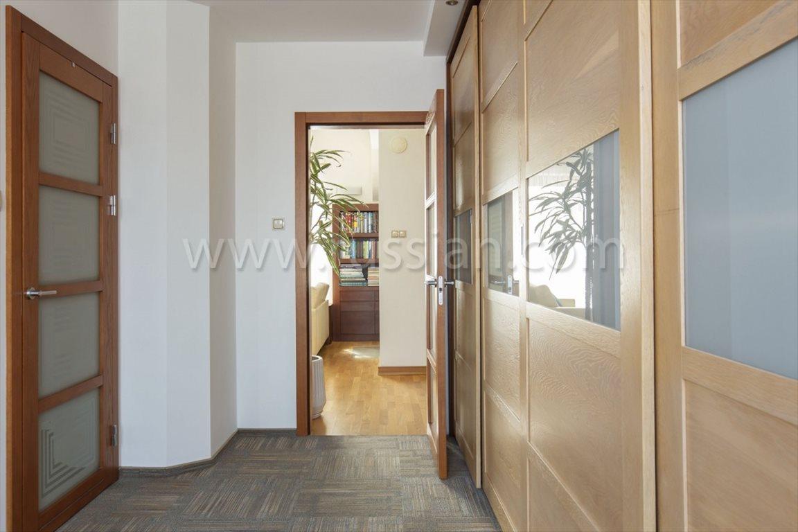 Mieszkanie na sprzedaż Gdańsk, Wrzeszcz, Mariana Smoluchowskiego  213m2 Foto 10