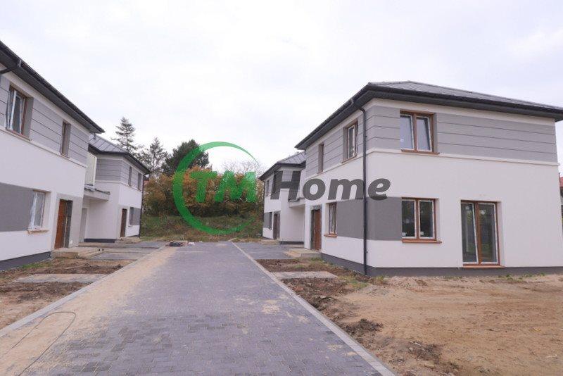 Dom na sprzedaż Kiełpin, Wiklinowa  136m2 Foto 2