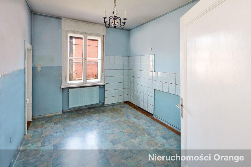 Lokal użytkowy na sprzedaż Świdnica  377m2 Foto 12