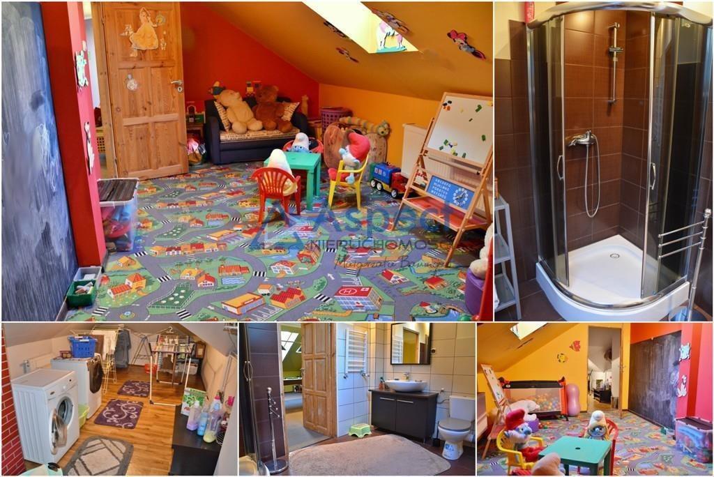 Dom na sprzedaż Łaniewo  297m2 Foto 7