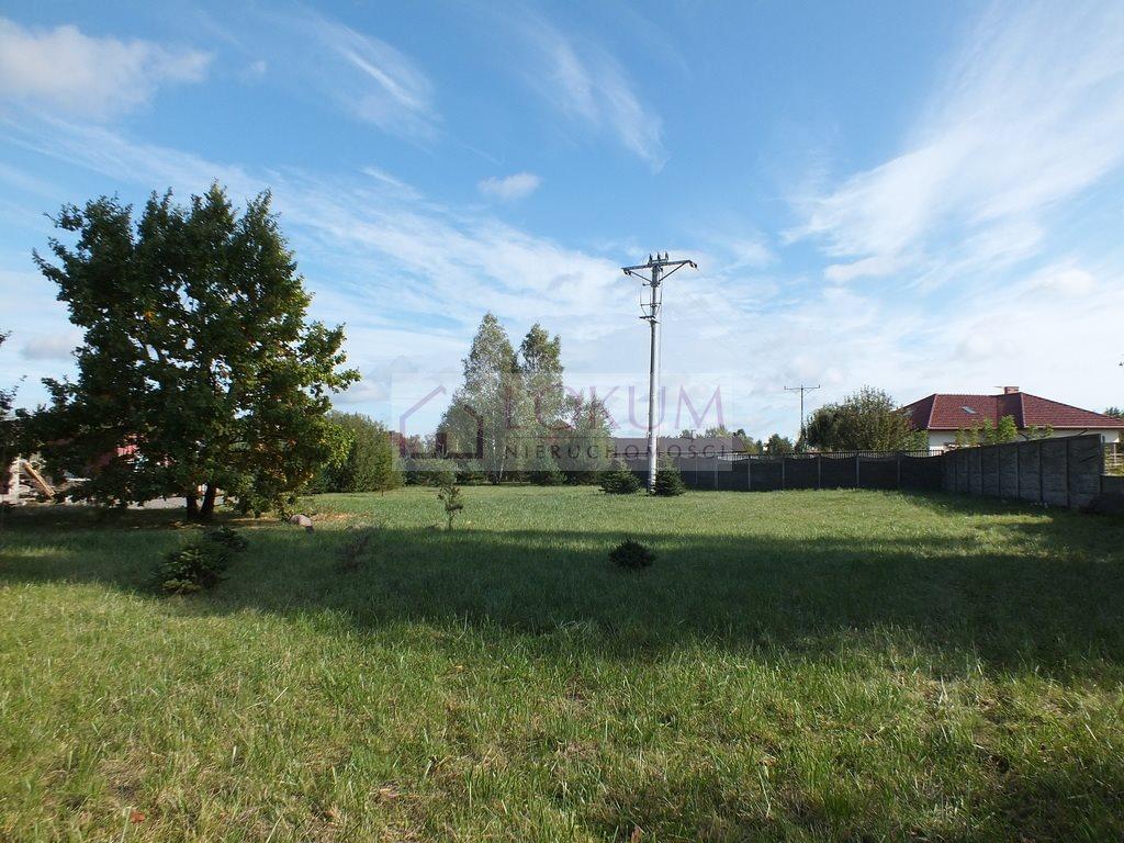 Lokal użytkowy na sprzedaż Radom, Idalin, Juliusza Słowackiego  1000m2 Foto 4