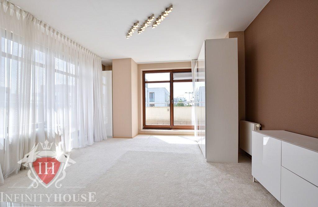 Dom na sprzedaż Warszawa  311m2 Foto 7