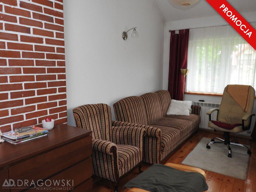 Dom na sprzedaż Błonie  455m2 Foto 8