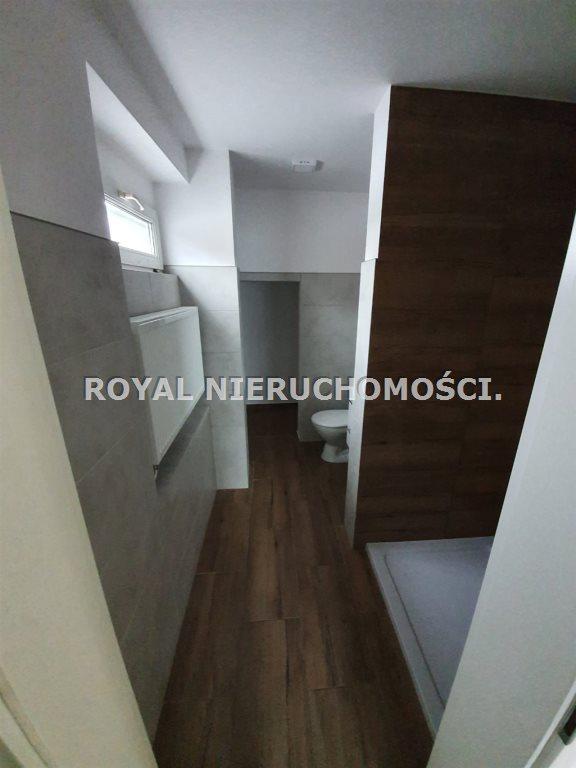 Mieszkanie trzypokojowe na wynajem SOŚNICOWICE, DO NEGOCJACJI!  90m2 Foto 4