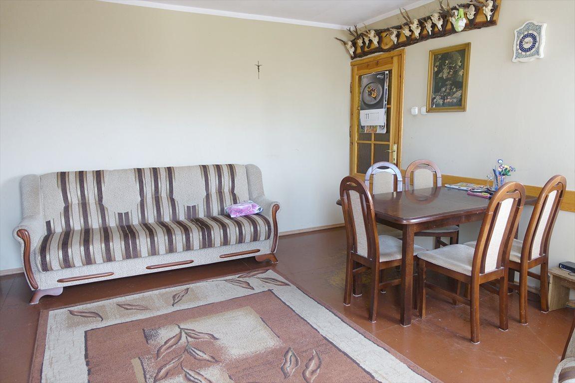 Mieszkanie czteropokojowe  na sprzedaż Bolesławiec, Daszyńskiego  93m2 Foto 4