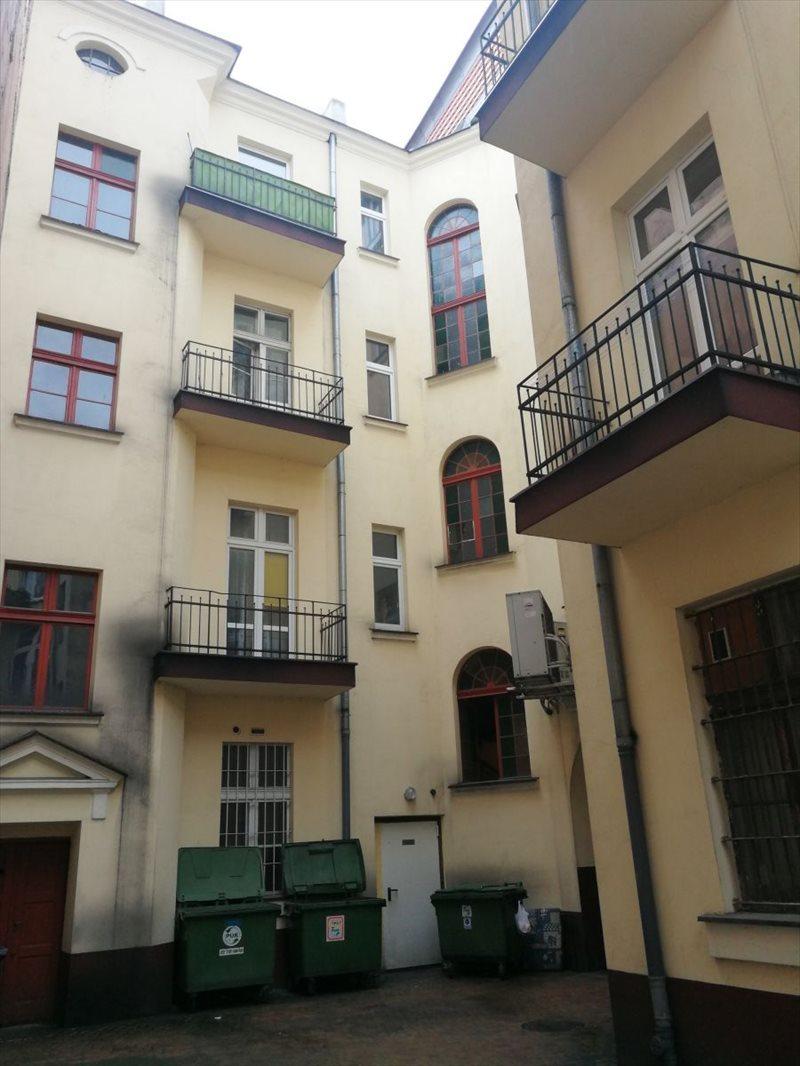 Dom na sprzedaż Kalisz, Zamkowa-Główny Rynek  1856m2 Foto 6