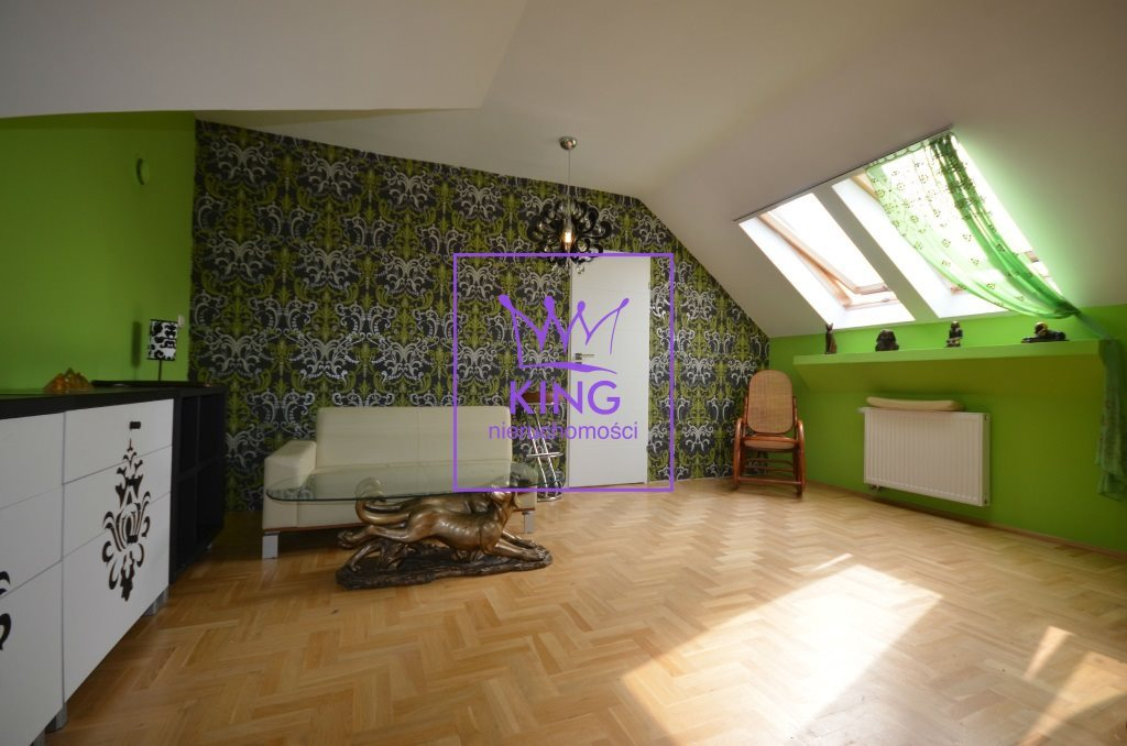 Dom na sprzedaż Szczecin, Bezrzecze  270m2 Foto 6