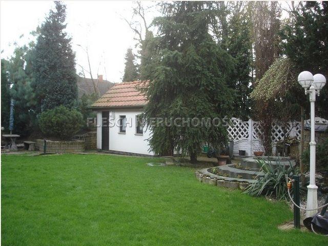 Dom na sprzedaż Michałowice  444m2 Foto 8