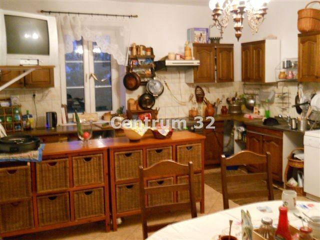 Dom na sprzedaż Otwock, Świder  640m2 Foto 1