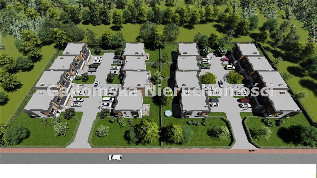 Dom na sprzedaż Duchnów  165m2 Foto 2