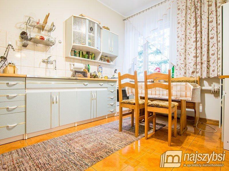Dom na sprzedaż Połczyn-Zdrój, obrzeża  200m2 Foto 5