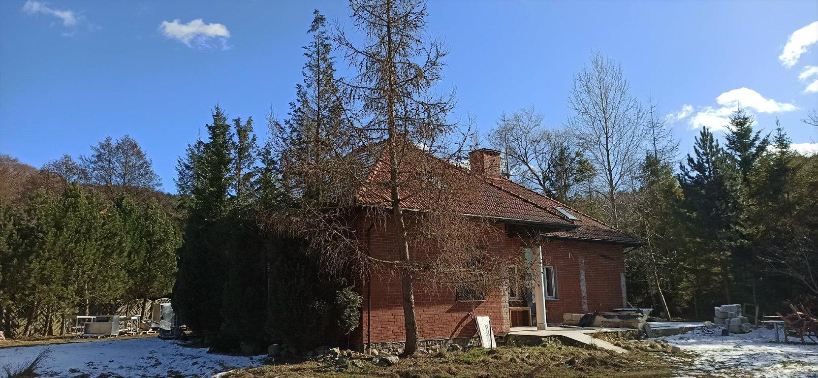 Działka budowlana na sprzedaż Rumia, Szmelta  5658m2 Foto 8