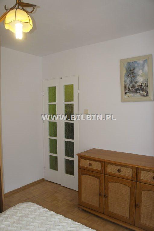 Mieszkanie czteropokojowe  na wynajem Suwałki  66m2 Foto 11