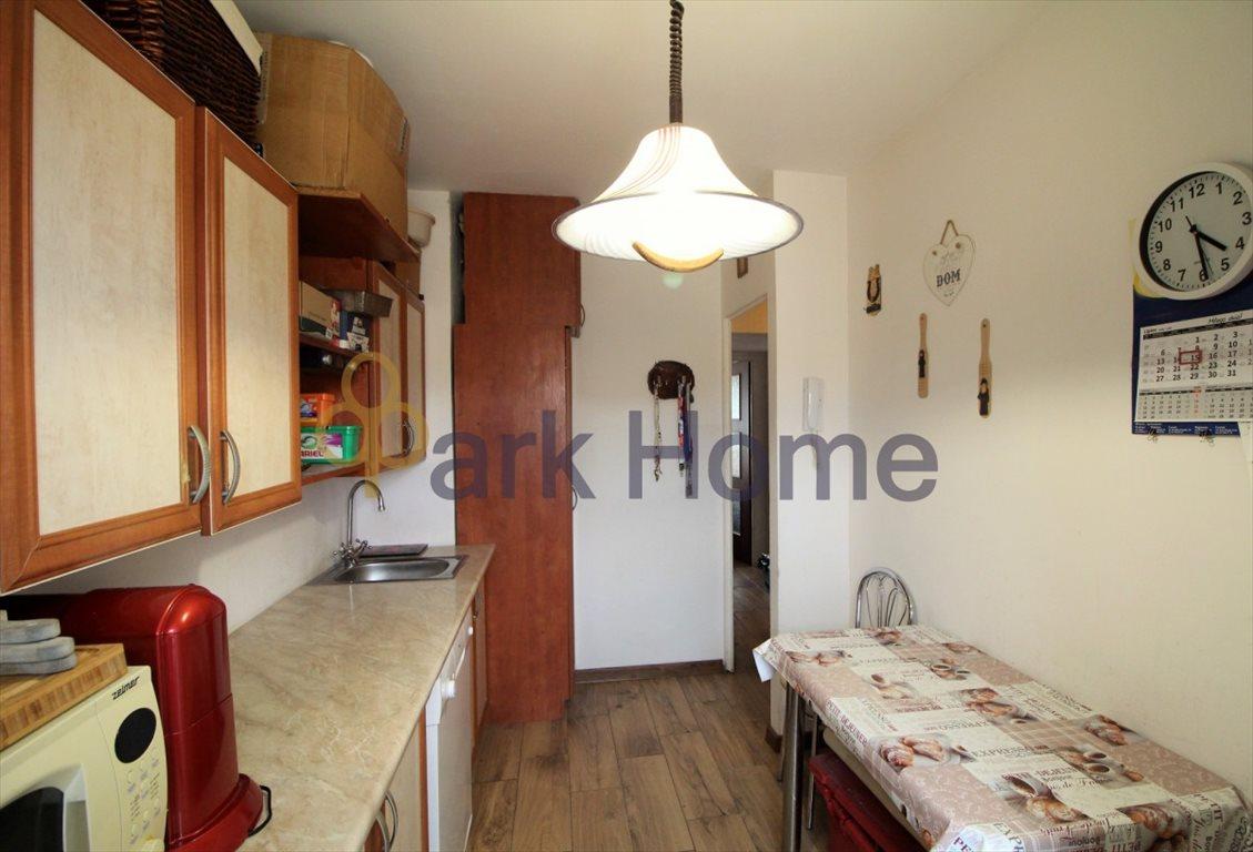 Mieszkanie trzypokojowe na sprzedaż Leszno, Sułkowskiego, Parkowa  46m2 Foto 5