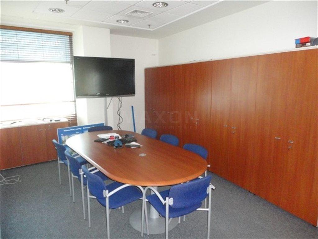 Lokal użytkowy na sprzedaż Warszawa, Śródmieście, ul. Grzybowska  407m2 Foto 4