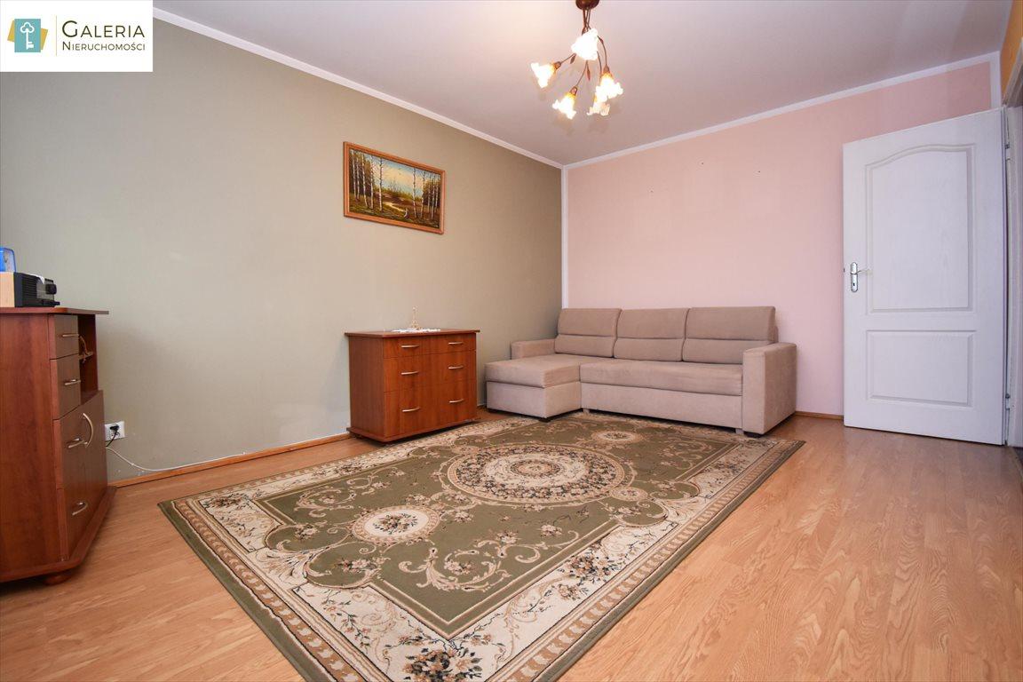 Mieszkanie czteropokojowe  na sprzedaż Elbląg, Barona  56m2 Foto 1