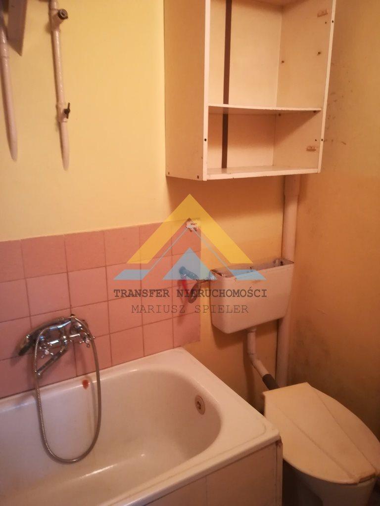 Dom na sprzedaż Dominikowo  60m2 Foto 11
